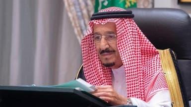السعودية.. صرف نصف مليون ريال لذوي كل متوفى بكورونا بقطاع الصحة