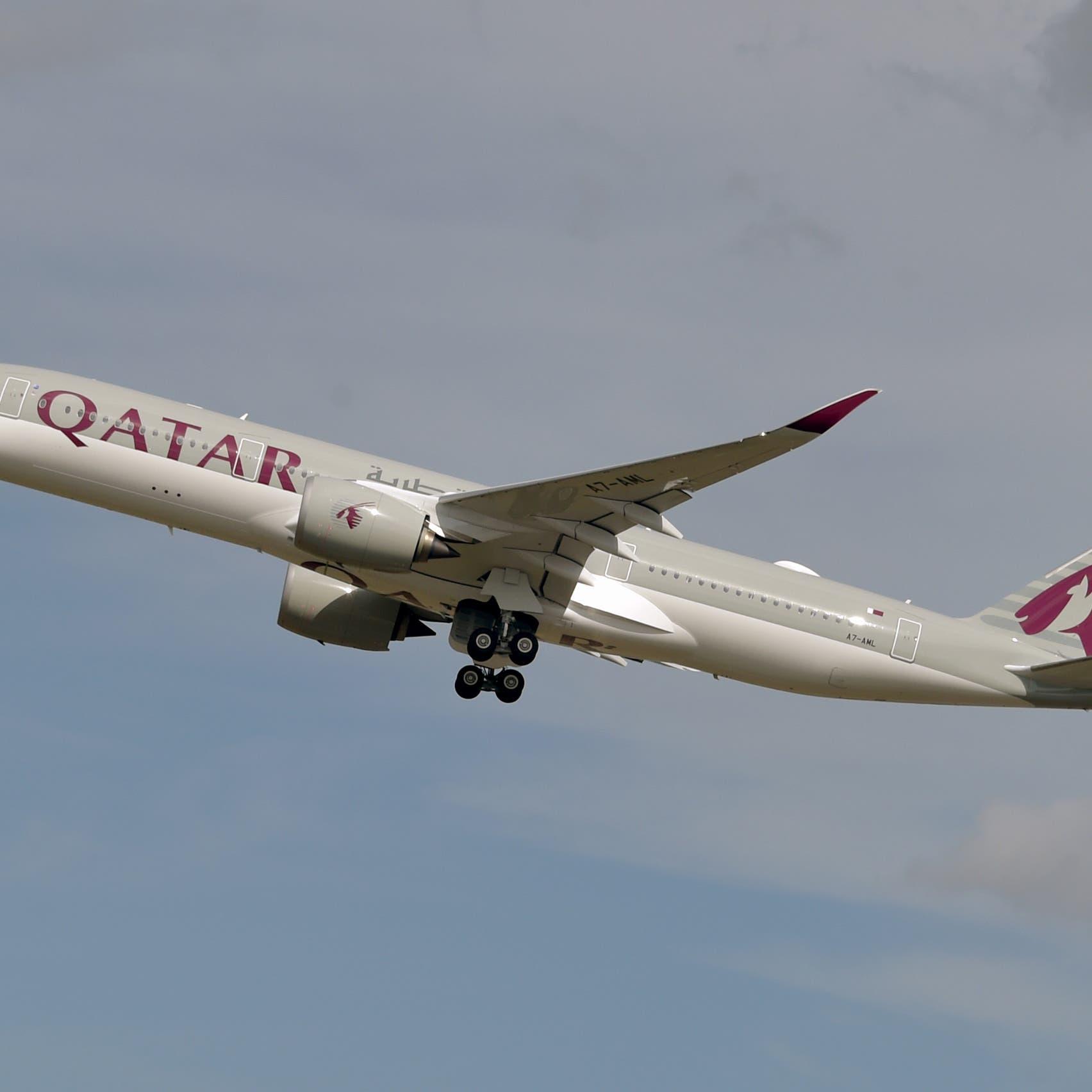 نقابة النقل الجوي في سيدني تبحث مقاطعة الخطوط القطرية