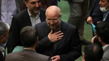 Coronavirus: Iran's Speaker of Parliament Mohammad Bagher Ghalibaf contracts COVID-19