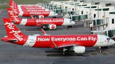 Malaysia's anti-graft agency investigates AirAsia's $72.1 mln bank loan