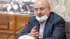 واكنش به اظهارات جنجالى قاليباف درباره «کمک مجلس به چانهزنی دیپلماتیک»