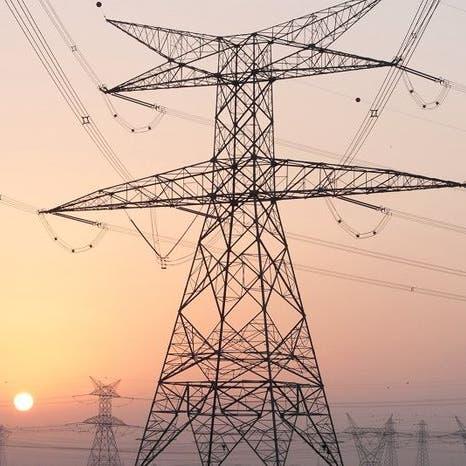مصر والسعودية توقعان عقود الربط الكهربائي 5 أكتوبر