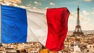 ریاستجمهوری فرانسه: ما تاریخ مشترک طولانی در روابط با جهان اسلام داریم