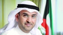 مجلس التعاون الخليجي: مفاوضات إيران يجب أن تشمل النووي والصواريخ