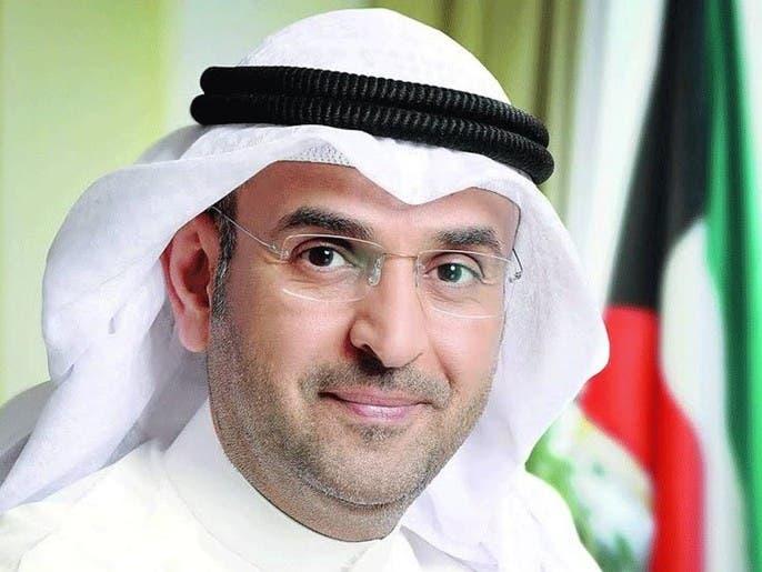 التعاون الخليجي يدعو لضغوط دولية على الحوثيين بشأن هجوم مأرب