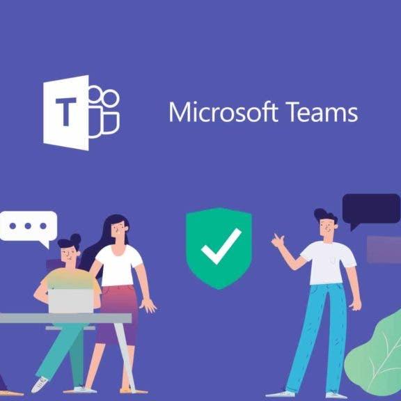 مايكروسوفت تكشف عن النمو الهائل في عدد مستخدمي تيمز
