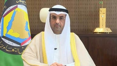 التعاون الخليجي: على إيران التوقف عن زعزعة استقرار المنطقة