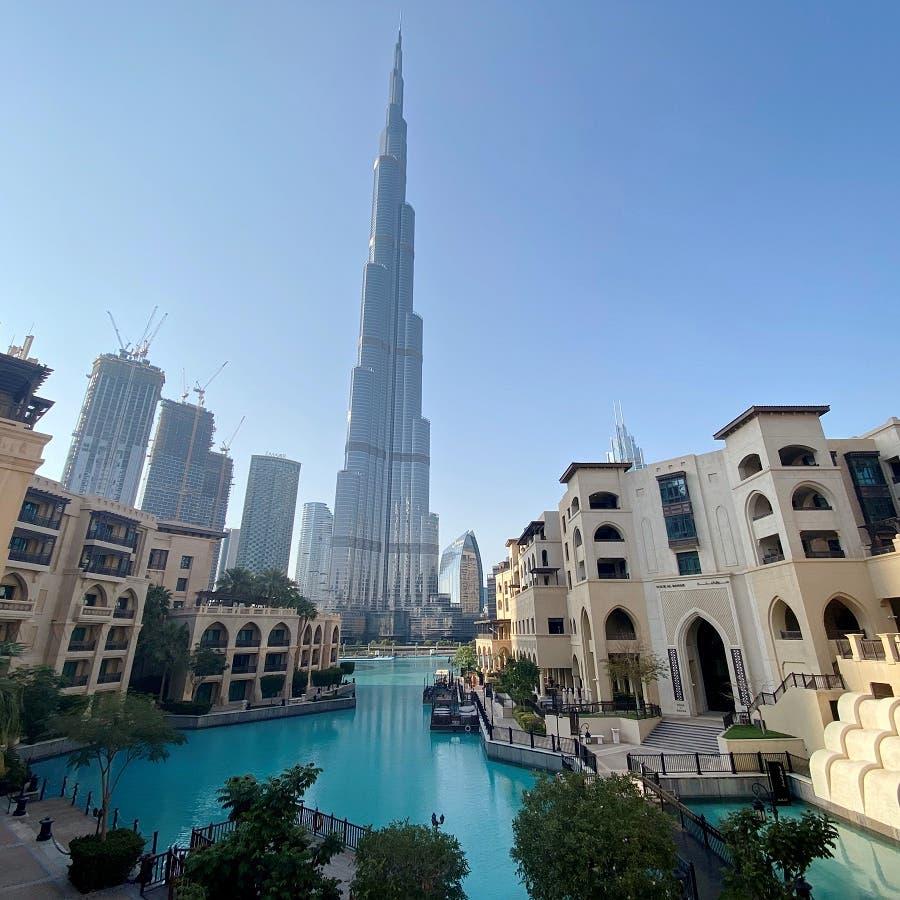 خبير: تعافي اقتصاد الإمارات الأسرع بعد فعالية لقاح كورونا