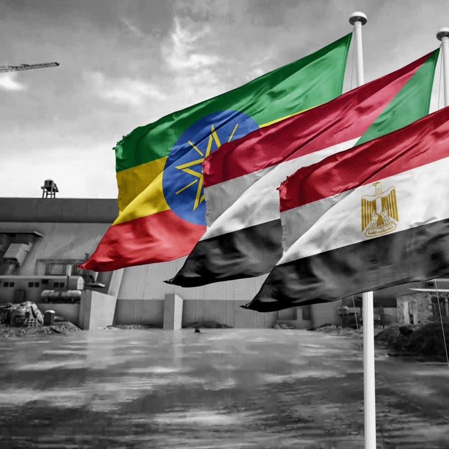 إثيوبيا: الملء الثاني لسد النهضة سيتم بموعده في موسم الأمطار المقبل