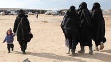 الأمم المتحدة تحث 57 دولة على استعادة رعاياها من سوريا