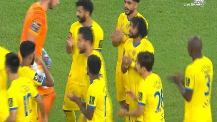 انتقالات صيفية هادئة في الدوري السعودي