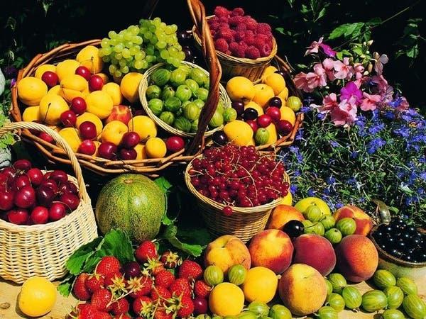 عوارض مصرف بیش از حد «فراکتوز» یا قند میوه