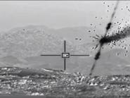 اليمن.. طيران التحالف يدمر تعزيزات حوثية في مأرب