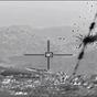 فيديو يوثق تدمير 6 مسيرات حوثية أطلقت صوب السعودية