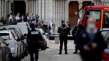 فرنسا تكشف عن الوثيقة التي كان يحملها منفذ هجوم نيس