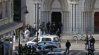 تونس تدين هجوم نيس.. وتحقق مع عائلة المهاجم