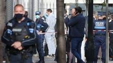 سعودی عرب اور یو اے ای کی فرانسیسی شہرنیس میں دہشت گردی کے حملے کی مذمت