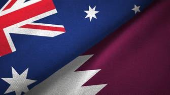 صيحات أسترالية تطالببطرد سفير قطر..ونقل كأس العالم