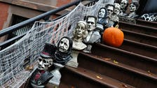 Coronavirus: Dubai lists guidelines for Halloween, Diwali during COVID-19