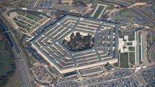 امریکی فوج خطے میں ایرانی خطرے کا مقابلہ کرنے کی اہلیت رکھتی ہے: پینٹاگان