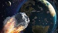 احتمال زیاد برخورد سیارک «آپوفیس» به کره زمین در سال 2068