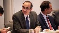 ایران رهبر گروه «النضال» برای آزادی اهواز را در ترکیه ربود