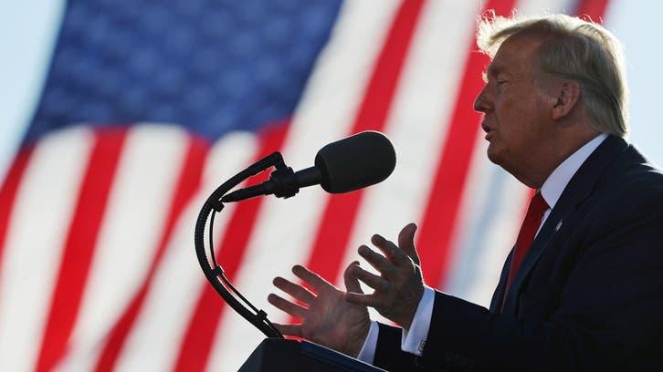 هل يرجح دعم ذوي البشرة السمراء كفة الرئاسة لصالح ترمب؟