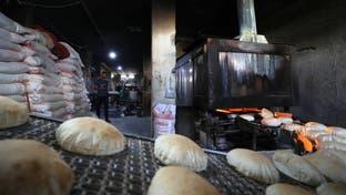 بعد النفط.. الخبز يشعل سجالا بين السراج ومحافظ المركزي