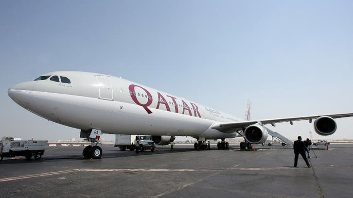 Egypt reopens airspace with Qatar, resumes flights: Report