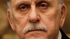 ليبيا.. تقرير يكشف فساداً هائلاً في حكومةالوفاق