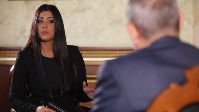 مقابلة خاصة | رئيس الوزراء الأرميني نيكول باشينيان