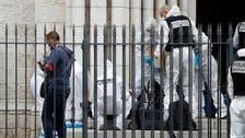 'اوآئی سی' کی فرانس کے تاریخی چرچ کے قریب دہشت گردانہ حملے کی شدید مذمت