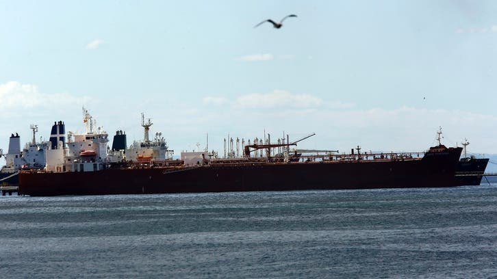 شركة ملاحية: سفينة إيرانية تعرضت لأضرار في هجوم بالبحر المتوسط