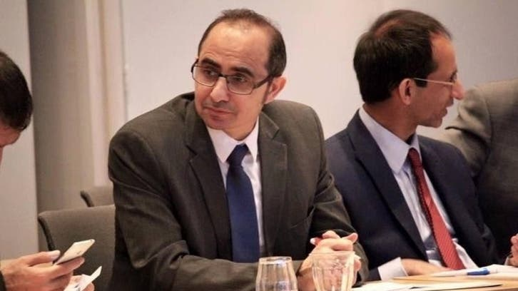 Sweden says Iran has denied access to detained dissident Habib Chaab