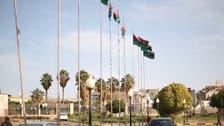 هل تنجح محادثات تونس في بناء الثقة بين الليبيين؟