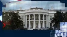 من هو الرئيس الـ40 لأميركا رونالد ريغان؟