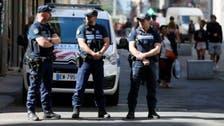 فرانس: لیون شہر میں ایک چرچ میں آرتھوڈکس پادری فائرنگ سے زخمی،حملہ آور فرار
