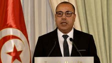 Tunisia to cooperate with France on Nice attack investigation
