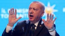 Coronavirus: Erdogan's spokesman and interior minister test positive for COVID-19