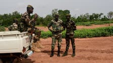 US special forces rescue American held in Nigeria, say officials
