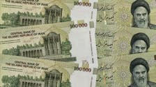 Iran's rial at 6-week high on cash injections, hopes that Biden wins US election