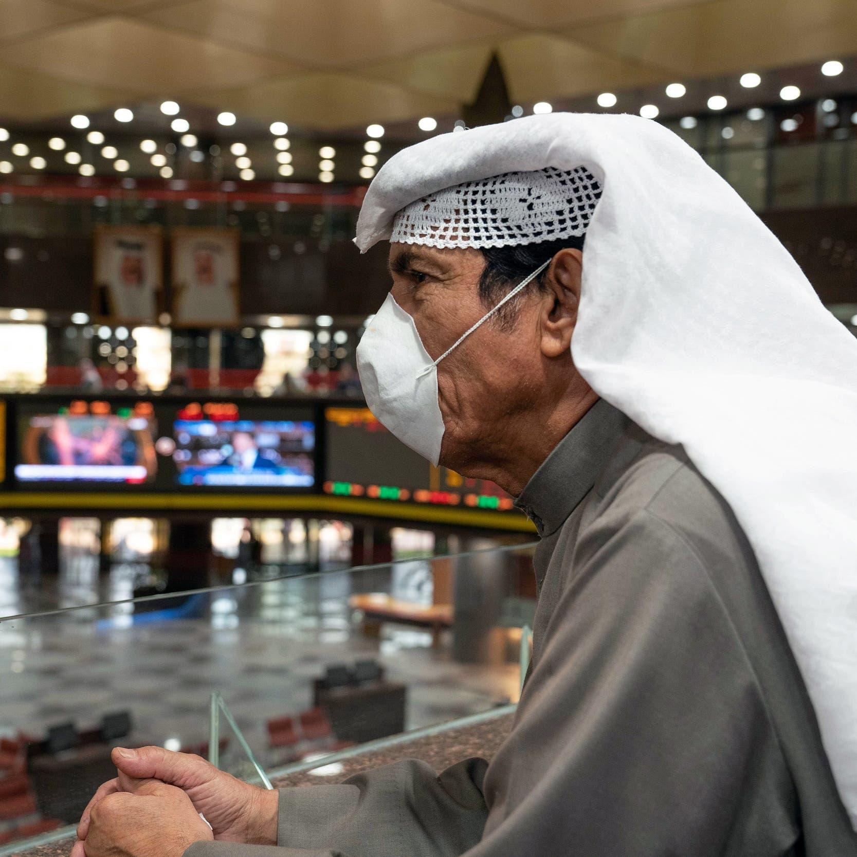 مصادر: شركات وساطة تفتح باب التمويل للاستثمار في بورصة الكويت