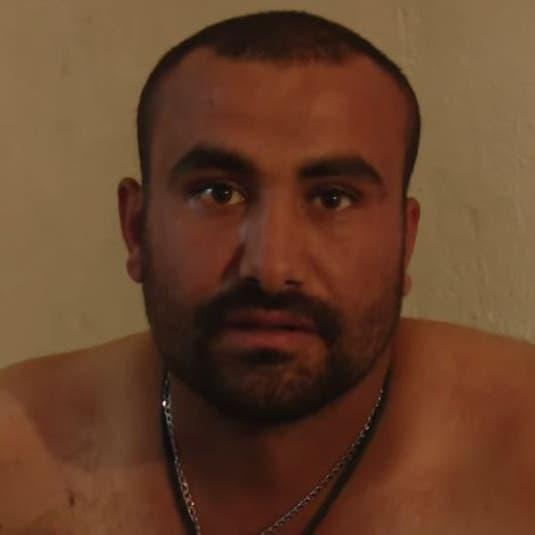 مرتزق سوري يعترف: 100 دولار إضافية على كل رأس أنحرها