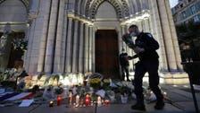 6 موقوفين بهجوم نيس.. و14 ألف شرطي لتعزيز الأمن في فرنسا