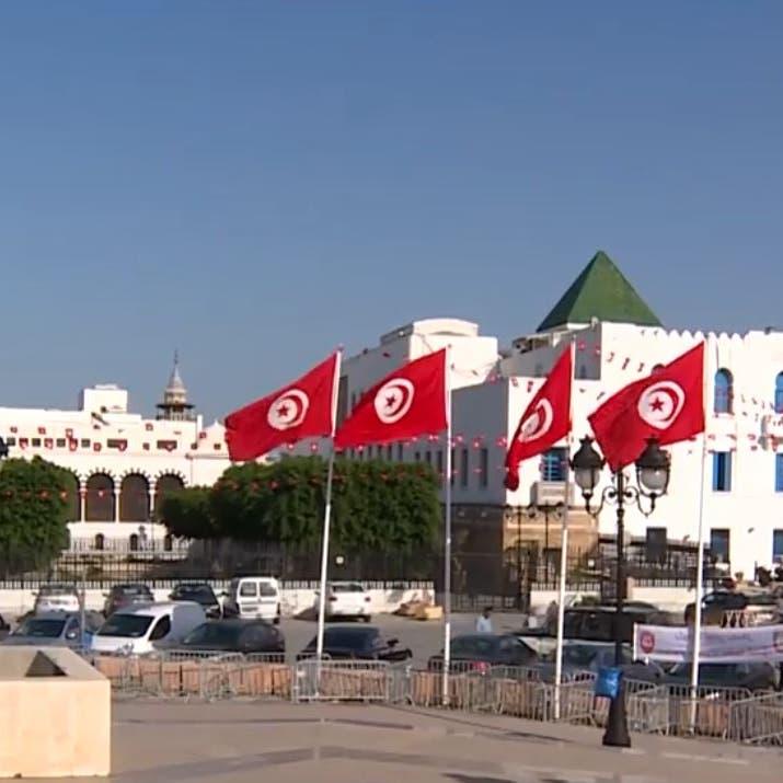 حملة اعتقالات و مداهمات في تونس على خلفية هجوم نيس الارهابي
