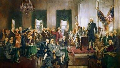 خلاف وتسوية بين الولايات.. هكذا قُسّم الكونغرس الأميركي