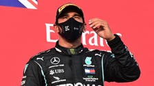 Lewis Hamilton contract talks delayed after COVID-19 diagnosis says Wolff