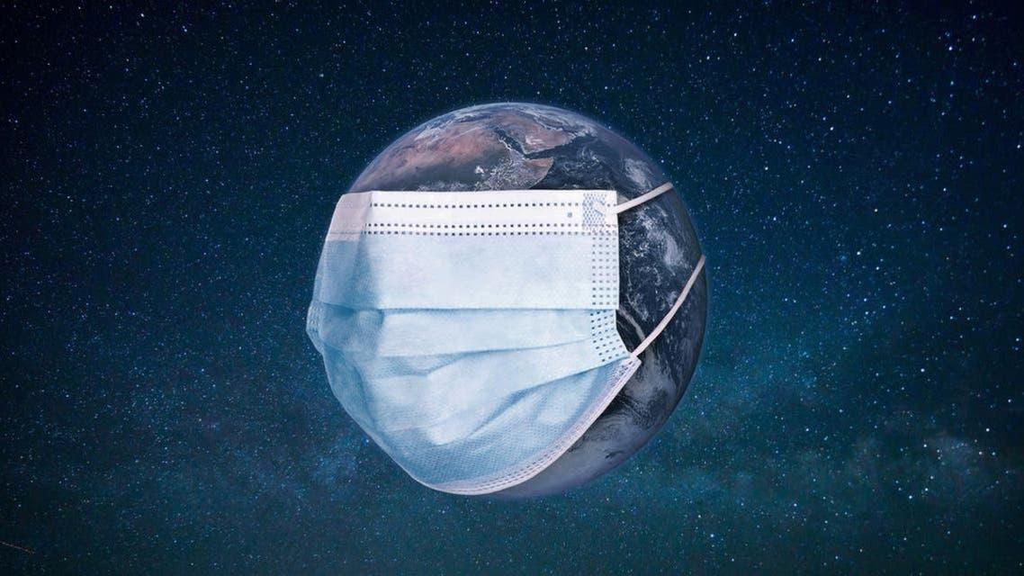 Coronavirus and World