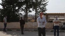 ما قصة مدينة ديرك التي أصبحت يطلق عليها ووهان السورية؟