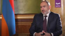 Turkey is to blame for ongoing conflict in Nagorno-Karabakh: Armenian PM